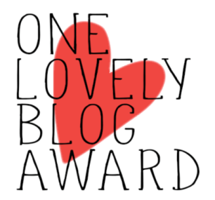 the-one-lovely-blogger-award